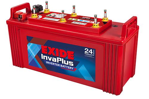 Tips to Choose Inverter Battery